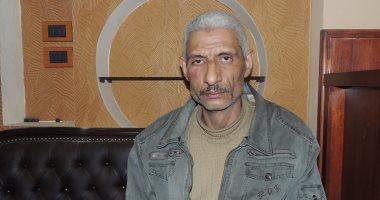 القبض على دجال ينصب على المواطنين بزعم علاجهم فى السيدة زينب