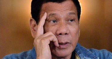 الرئيس الفلبينى يعرض حكما ذاتيا على المسلمين فى بلاده