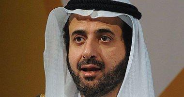 """""""الصحة السعودية"""" تجرى 579 قسطرة و36 عملية قلب مفتوح و12 ولادة خلال موسم الحج"""