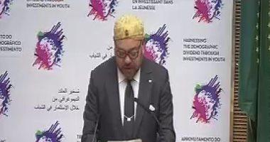 """المغرب: حالات التحرش بعاملات فى إسبانيا """"معزولة جدا"""""""