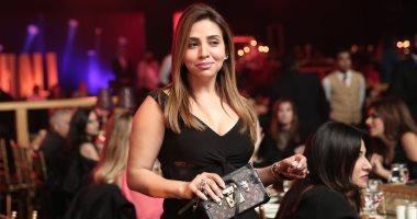 """المنتجة مها سليم رداً على أكاذيب الإخوان: """"المتحدة"""" كيان يوزاى قطاع الإنتاج وصوت القاهرة"""
