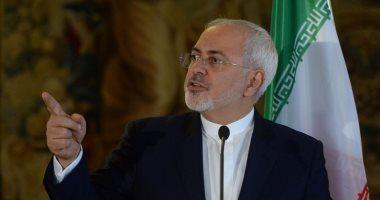 إيران تعلن عن توجه وزير خارجيتها لحضور اجتماع الجمعية العامة للأمم المتحدة