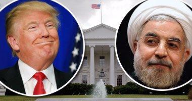 فيديو.. ما هى فرص التفاوض بين إيران والولايات المتحدة؟.. طهران تتراجع قبل تطبيق العقوبات النفطية ووزير خارجيتها لا يستبعد الحوار.. ويؤكد: لا شیء مستحیل.. وروحانى: ترامب يحقق مكاسب داخلية بممارسة ضغوط علينا