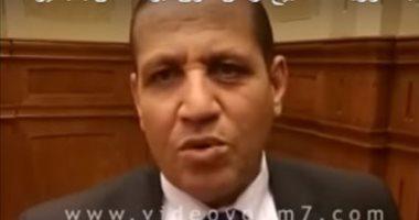نائب يطالب بتكثيف الحملات من وزارة الصحة لمواجهة الزيادة السكانية