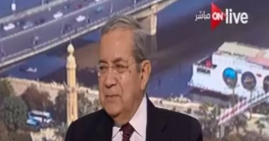 """رئيس اتحاد المستثمرين العرب ضيف """"مساء دريم"""" للحديث عن زيارة """"بن سلمان"""""""