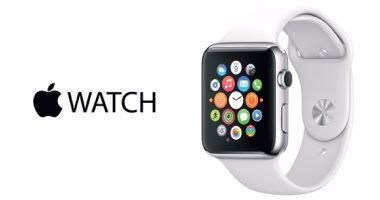 إيه الفرق؟.. أبرز الاختلافات بين ساعتى آبل الذكية Watch 2 وWatch 5
