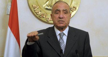 """""""المركزى للإحصاء"""": 90% من تابلت التعداد السكانى ستستخدم فى التعليم والصحة"""