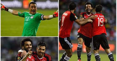 أخبار الرياضة المصرية ليوم الاربعاء 1/ 2/ 2017