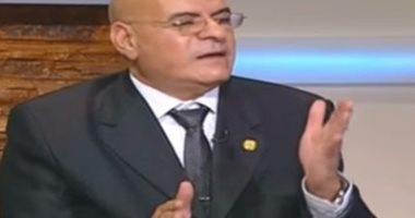 النائب فايز بركات: مؤتمر وزير التعليم اسكت المشككين بالنظام الجديد