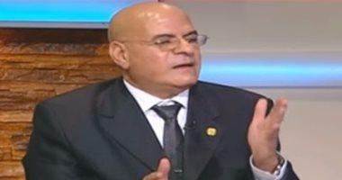 """عضو بـ""""تعليم البرلمان"""": إلغاء الوزارة التعاملات الورقية يغلق باب الرشاوى"""