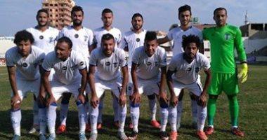 إعادة مباراة منتخب السويس وكهرباء إسماعيلية بسبب خطأ الحكم