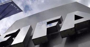 """""""فيفا"""" يوافق رسميا على تطوير مبنى الجبلاية.. وبدء التنفيذ بعد 3 أشهر"""