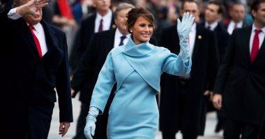 """ميلانيا ترامب تقاضى """"ديلى ميل"""" لنشرها تقريرا يزعم تورطها بفضائح جنسية"""