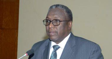 نائب الرئيس السودانى: المرحلة الأولى من جمع السلاح حققت نتائج ممتازة