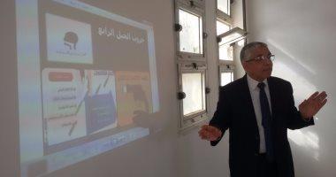 حماة وطن: بقاء وزير الصحة فى منصبه عليه علامات استفهام كثيرة
