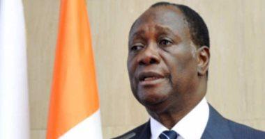 """الرئيس الإيفوارى: العملة الأفريقية الموحدة """"ايكو"""" ستكون نظام صرف يتسم بالمرونة"""