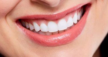 إزاى تحافظ على صحة أسنانك من الالتهابات والتسوس