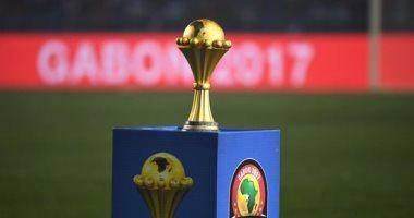 وزير الرياضة يكشف عن إعلان طرح التذاكر الإلكترونية لبطولة أفريقيا