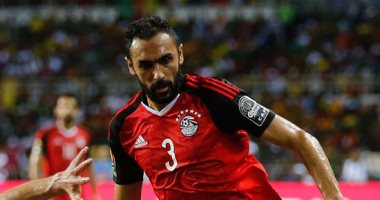 أحمد المحمدي من روسيا: سنصعد للدور الثاني بالمونديال