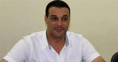 عبد الفتاح: أحمد حمدى يقود مباراة فى دورى المظاليم غداً