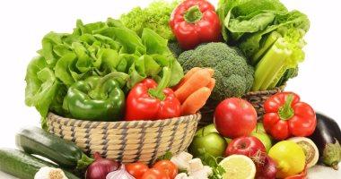 مع موجة الحرارة الشديدة عصائر من الخضراوات ترطب جسمك وتحميه من الجفاف
