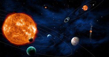 معهد الفلك يكشف: كواكب ناسا السبعة المكتشفة حديثا لا تصلح للحياة