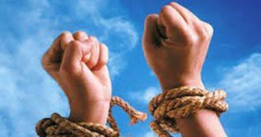 إبراهيم أمين مؤمن يكتب : راية الاستسلام