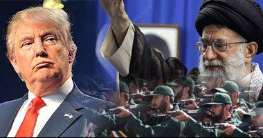 نيويورك تايمز: تهديدات ترامب بالتصعيد العسكرى ضد إيران تزيد مخاوف العراق