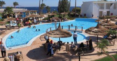 """وكالة إيطالية تشيد بإجراءات مصر لتفادى تأثير """"كورونا"""" على السياحة"""