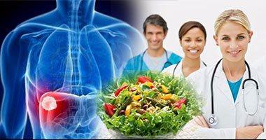 علاج التهاب الكبد الوبائى C