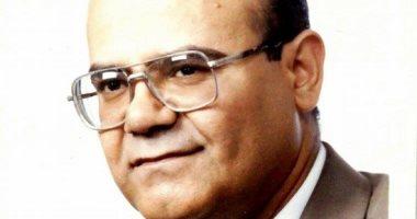 د. مجدى بدران يكتب لليوم السابع: المغنيسيوم والمناعة وكبار السن