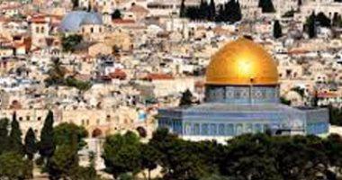 نائب رئيس جامعة القدس يشيد بدعم مصر للفلسطينيين