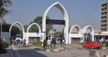 """ندوة لـ""""فولبرايت"""" بجامعة المنيا عن المنح بالجامعات الأمريكية"""