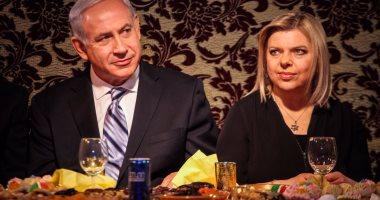 الشرطة الإسرائيلية تحقق مع وكيل نتانياهو فى قضايا الفساد