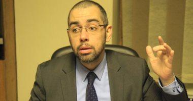 النائب محمد فؤاد: مناقشة مشروع قانون الأحوال الشخصية خلال دور الانعقاد الرابع