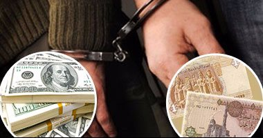 الأجهزة الأمنية بسوهاج تضبط مواطن قام بتزوير بطاقة شخصية ليستولى على 96 ألف جنية من دفتر توفير شخص بالخارج