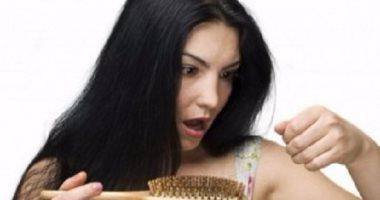 وج.. البيوتين الحفاظ الشعر والأظافر؟ 20170211012808288.jp
