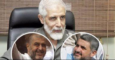 قيادى إخوانى: رفضنا تحميل القيادات بالسجون عبء المراجعات