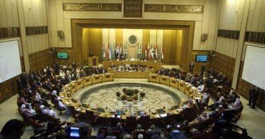 وزير السكن الجزائرى: الدول العربية بذلت جهودا جبارة لاحتواء تداعيات كورونا