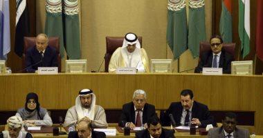 رئيس البرلمان العربى يطالب العالم بدعم وكالة تشغيل اللاجئين الفلسطينيين