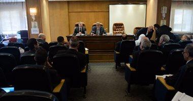 بالصور.. وزير التموين: نستورد 100% من الزيت ونعانى من فجوه استهلاكية خطيرة
