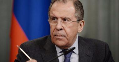 موسكو: ضغوط الاتحاد الأوروبى لن تغير من حقيقة أن القرم جزء من روسيا