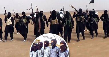 """البنتاجون: قيادات  تنظيم """"داعش"""" تفر من الرقة وتنتقل إلى دير الزور"""