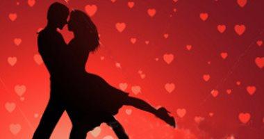 د. أمل همام تكتب: شاطئ الحب