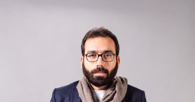 """الأحد.. أولى حلقات البرنامج الكوميدى """"آخر الليل"""" لـ هشام منصور"""