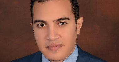 الدكتور محمد الشبراوى يكتب: علاقة مستحضرات التجميل بالسرطان