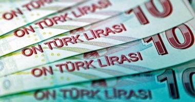 فيديو.. انهيار الليرة التركية وانتفاضة الأتراك ضد أردوغان