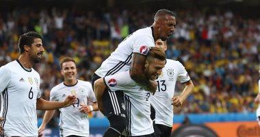 كأس القارات.. ألمانيا تواجه أستراليا فى أول اختبار لأبطال العالم