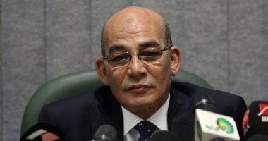 وزير الزراعة: الرئيس كلف باستمرار إزالة التعديات على أراضى الدولة