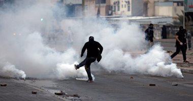 البحرين يضيف 4 كيانات و22 فردا لقائمة الإرهاب